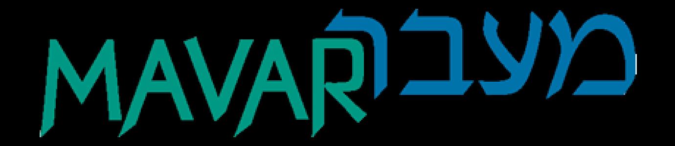 Mavar.org.uk